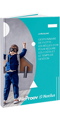 livre-blanc-notilus-yourway